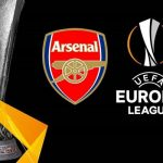 2019 Europa League Betting Preview