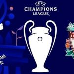 Tottenham vs Liverpool 2019 UEFA Champions League Final Odds & Preview