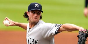 2020 MLB Betting: Rays vs. Yankees Preview