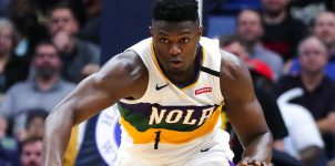 2020 NBA Rising Star Challenge Odds & Preview