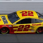 2020 Pennzoil 400 Betting Preview