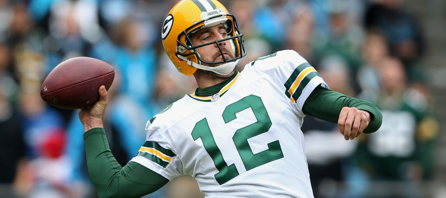 Complete Betting Guide for 2019 NFL Week 1.