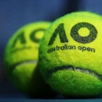 2020 Australian Open Men's Round 1 Preview & Prediction.