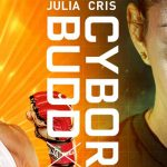 Bellator 238 Odds, Preview & Expert Predictions.