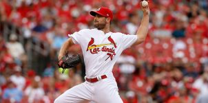 Nationals vs Cardinals 2019 NLCS Game 1 Odds, Preview & Prediction.