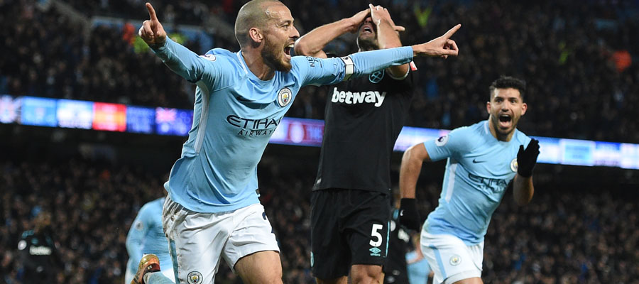 Manchester City vs Leicester City 2019 EPL Odds & Expert Prediction.