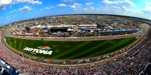 Daytona 500 2020 Betting Lines & Race Preview