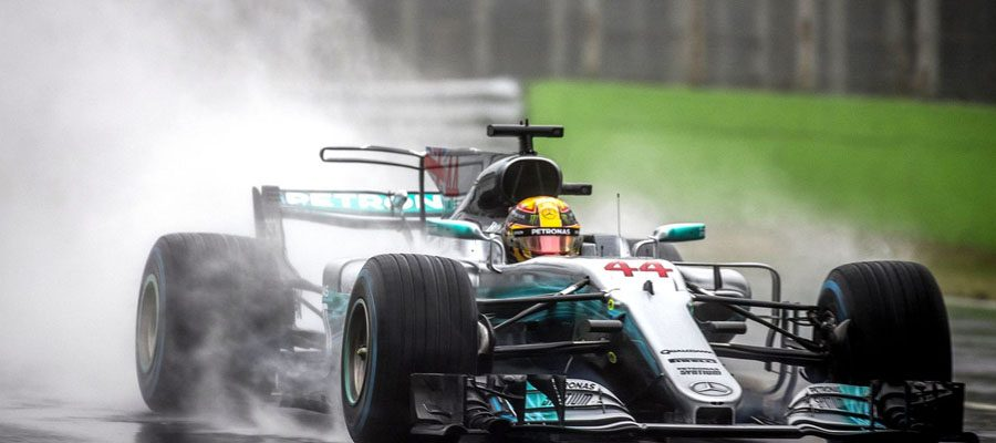2019 French Grand Prix Odds, Preview & Expert Pick.
