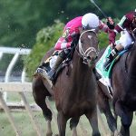 Horse Racing Betting: 2021 Belmont Stakes Odds Analysis