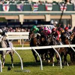 Horse Racing Betting: 2021 Breeders' Cup Odds Analysis