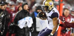 2019 College Football Bowl Week 1 Odds, Preview & Predictions.