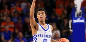 Top College Basketball Betting Picks of the Week – December 24th Edition.