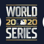 MLB Betting: 2020 World Series Game 6 Analysis