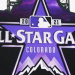 MLB Betting: 2021 All-Star Game Predictions