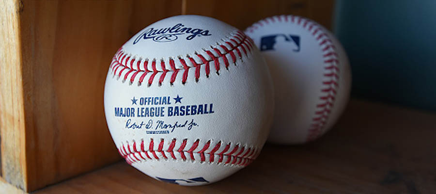 MLB Betting: Best Series to Wager On From Sep. 28th to 30th