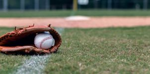 MLB Betting: Friday Matches to Bet On and Cash In