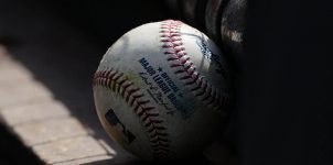 MLB Betting: How to Wager on the First 5 Innings of a Game