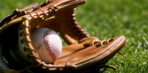 MLB Betting: Parlay Picks for this Week Series