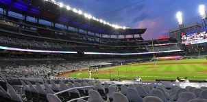 MLB Betting: Players Rumors, Coaches on Hot Seat & More Apr. 13 Edition