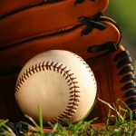 MLB Betting: Players Rumors, Coaches on Hot Seat & More July 28 Edition