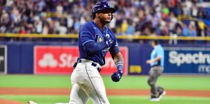 MLB Betting: Players Rumors, Coaches on Hot Seat & More June 23 Edition