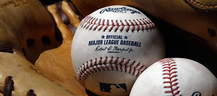 MLB Betting: Top Picks to Wager On this Week