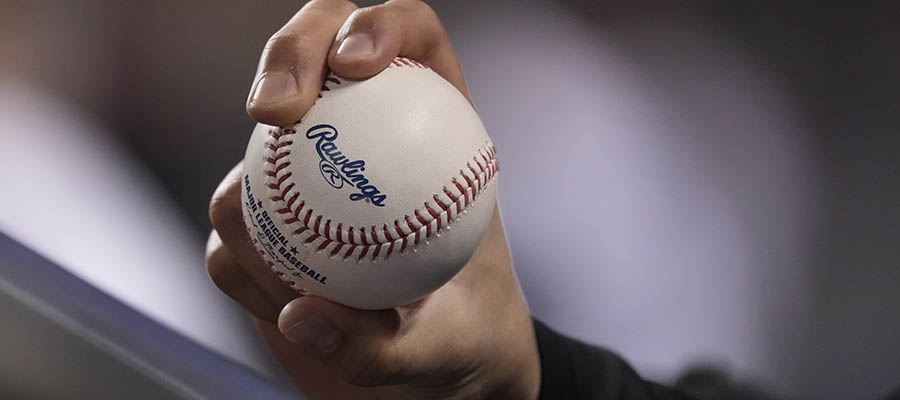 MLB Betting: Top Series to Bet On this Week