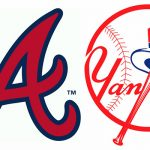 MLB Betting: Yankees vs. Braves Analysis