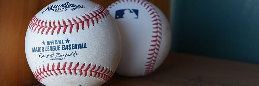 MLB Update - March 24 Edition