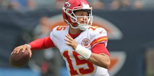 Titans vs Chiefs 2020 AFC Championship Game Odds & Expert Prediction.