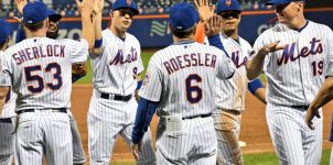Top MLB Betting Picks of the Week – July 5th Edition.