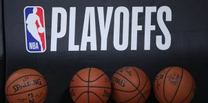 NBA Betting: 2020 Playoffs Rundown