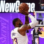 NBA Betting: LA Lakers v Sacramento Kings Analysis