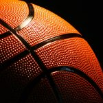 NBA Betting: Players Rumors, Coaches on Hot Seat & More Apr. 6 Edition