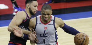 NBA Playoffs Betting: 2021 Eastern Conference Games to Bet On Wednesday