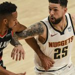 NBA Playoffs Betting: 2021 Western Conference Games to Bet On Thursday