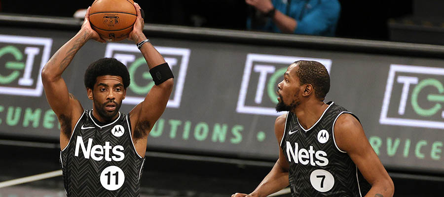 NBA Playoffs Betting: Eastern Conference Champion Prediction
