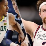 NCAAB Betting: National Championship Last Minute Odds