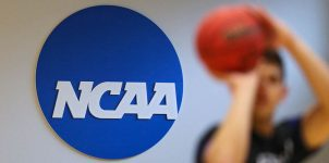 NCAAB Betting: Top 25 College Basketball Teams