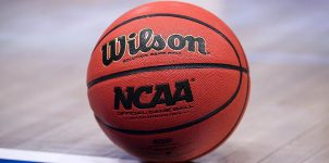 NCAAB Betting: Top Games to Bet On This Weekend Dec. 23 Edition