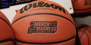 NCAAB Betting: Top Games to Watch This Weekend (March 12th)