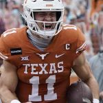 NCAAF Betting: 2020 Alamo Bowl - Texas vs. Colorado Analysis