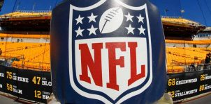 NFL Betting Odds Early Betting Guide for Week 1