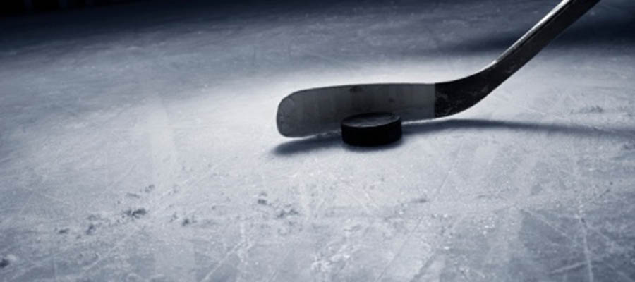 NHL Betting: 2021 Stanley Cup Odds Update