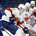NHL Betting: Top Week 6 Games to Watch