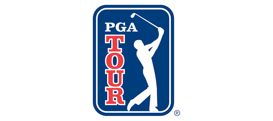 2019 PGA Championship Odds, Preview & Prediction.