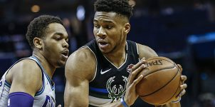 Pacers vs Bucks 2020 NBA Game Preview & Betting Odds