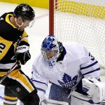 Penguins vs Maple Leafs 2020 NHL Betting Lines & Game Preview
