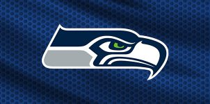 Seattle SeahawksSuper Bowl LV Odds & Analysis After Draft