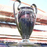 Soccer Betting: 2021 UEFA Champions League Opening Matches